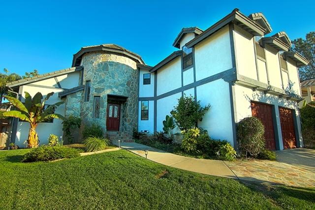 7642 Nueva Castilla Way, Carlsbad, CA 92009