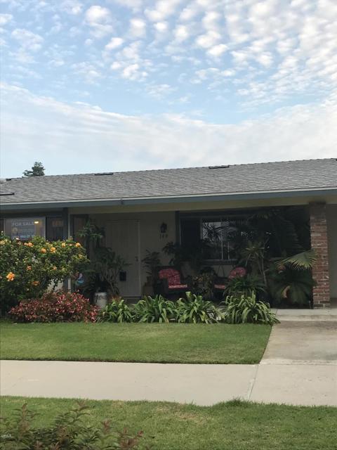 Photo of 140 E Bay Boulevard, Port Hueneme, CA 93041