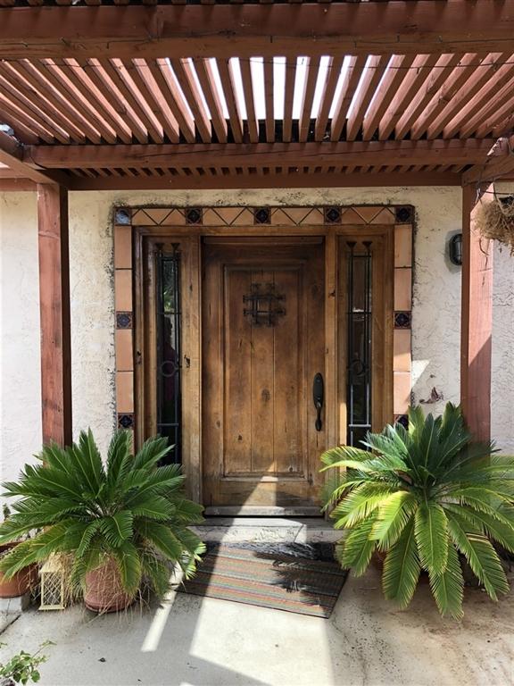 1310 Granite Rd, San Marcos, CA 92069