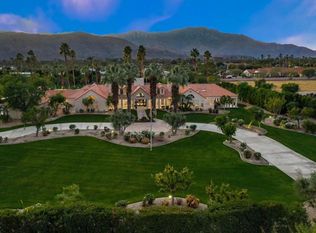 Image 8 of 40315 Cholla Ln, Rancho Mirage, CA 92270