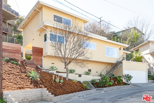 5064 Kimball St, Los Angeles, CA 90032