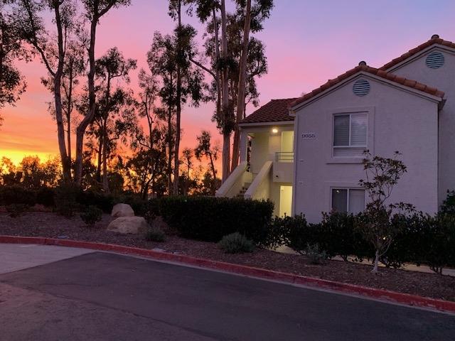 9955 Scripps Westview Way 11, San Diego, CA 92131