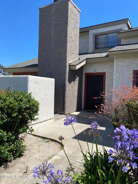 Photo of 5111 Perkins Road #4, Oxnard, CA 93033
