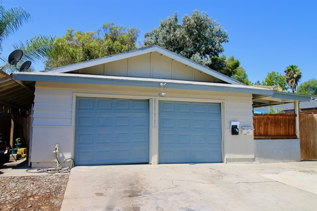 1134 Jamacha Lane, Spring Valley, CA 91977