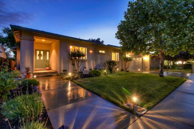 16685 San Ramon Drive, Morgan Hill, CA 95037