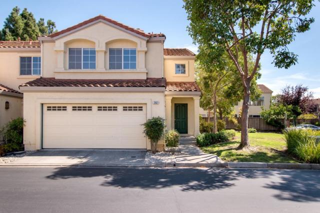202 Shadowlake Court, Milpitas, CA 95035