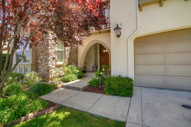 7688 Galloway Court, Gilroy, CA 95020