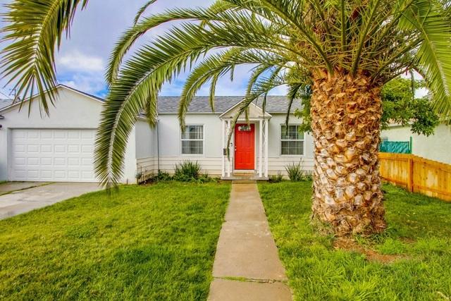 128 Elder Ave, Chula Vista, CA 91910