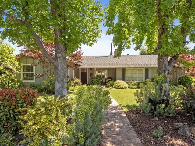 16180 Jasmine Way, Los Gatos, CA 95032