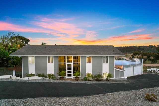 1629 Kelly Street Oceanside, CA 92054
