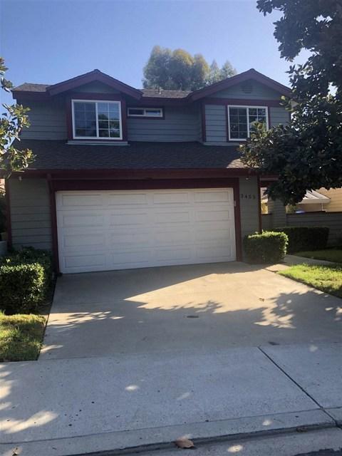 3455 Old Meadow Rd, San Diego, CA 92111