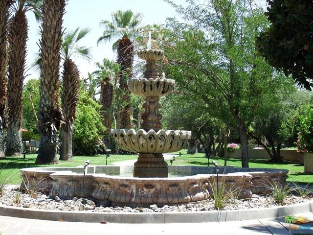 15. 2345 S Cherokee Way #134 Palm Springs, CA 92264
