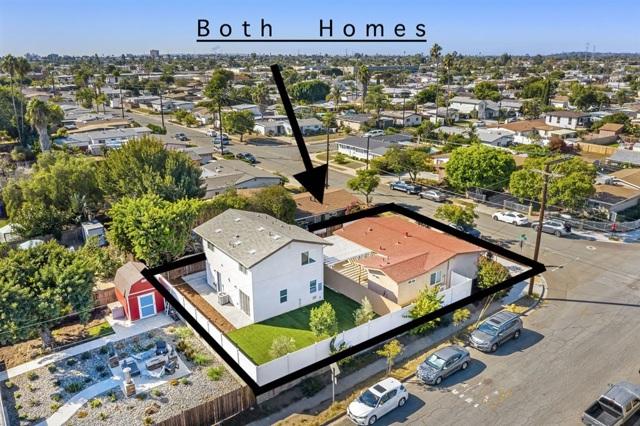 5091 Roscrea Ave, San Diego, CA 92117