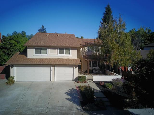 75 Stratford Place, Gilroy, CA 95020