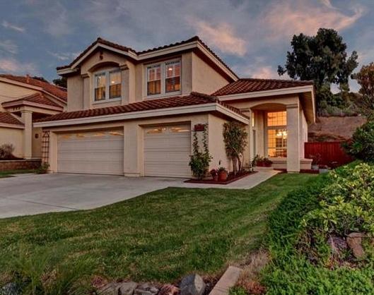 9475 Oviedo St, San Diego, CA 92129