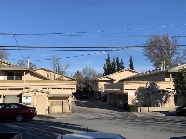 715 B St., Ramona, CA 92065