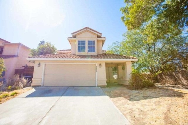 485 Gianelli Street, Tracy, CA 95376