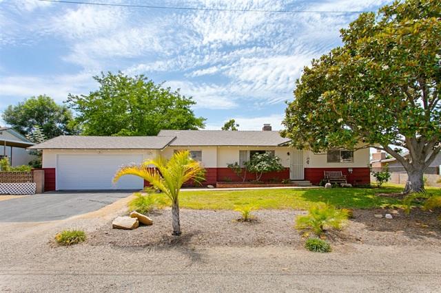 120 Terrace Ln, San Marcos, CA 92069