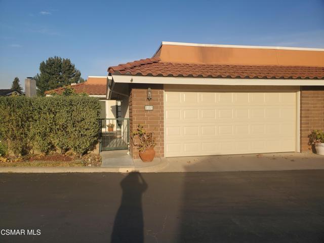 Photo of 2153 Crespi Lane, Westlake Village, CA 91361