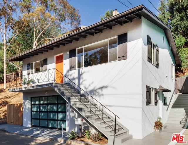 30. 1628 N Easterly Terrace Los Angeles, CA 90026