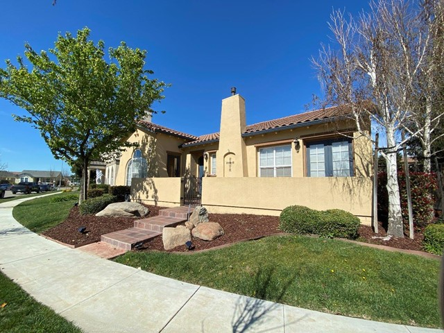 628 Oates Avenue, King City, CA 93930