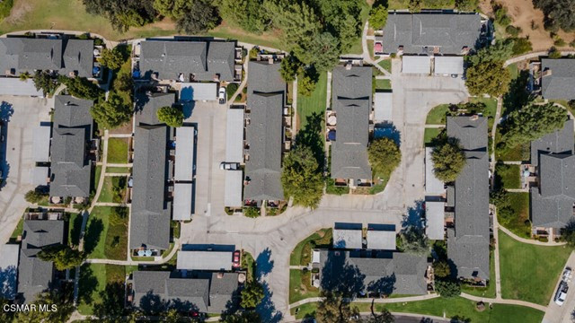 28803 Conejo View Drive   -  HsHProd-5