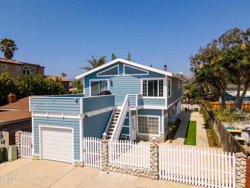 Photo of 1101 Winthrop Lane, Ventura, CA 93001