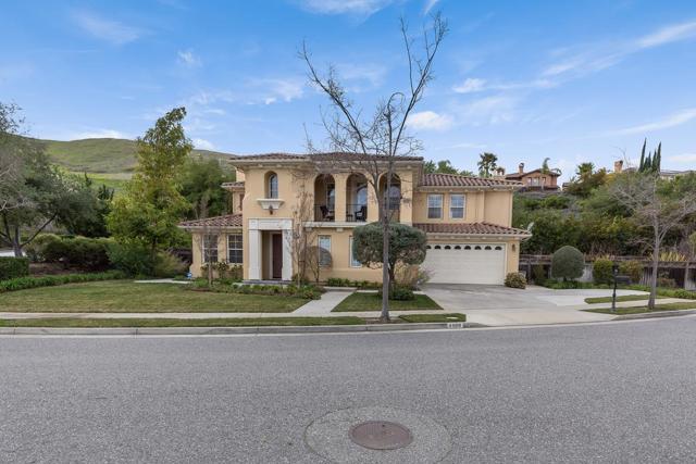 4988 Gardenside Place, San Jose, CA 95138