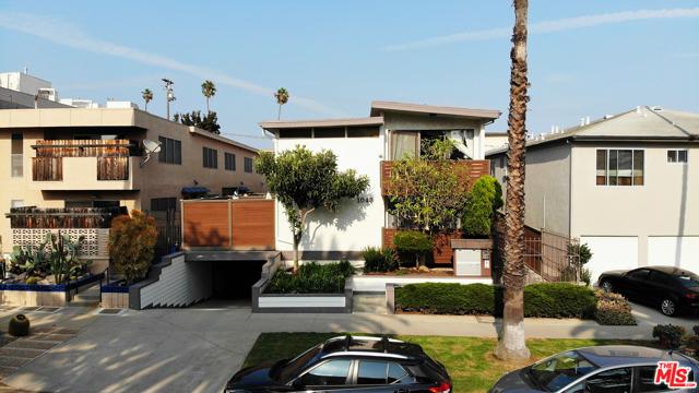 1043 12 Th St, Santa Monica, CA 90403 Photo