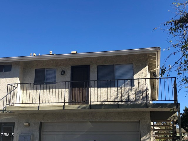 Photo of 1249 Acadia Place, Ventura, CA 93003