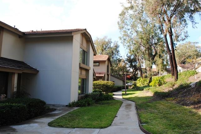 5359 Outlook Pt, San Diego, CA 92124