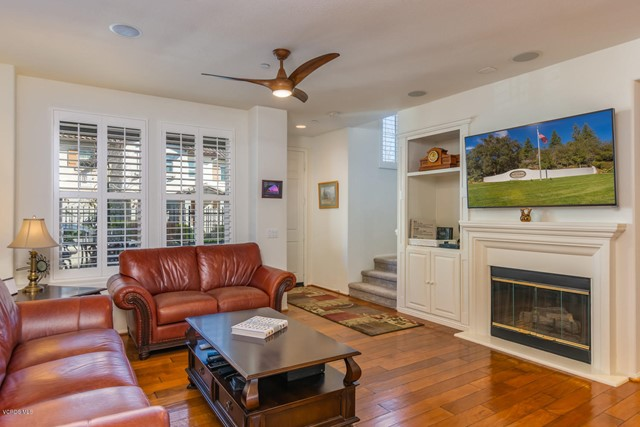 203 Via Antonio, Newbury Park, CA 91320