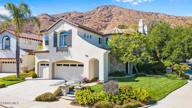 Photo of 6193 Barons Way, Oak Park, CA 91377