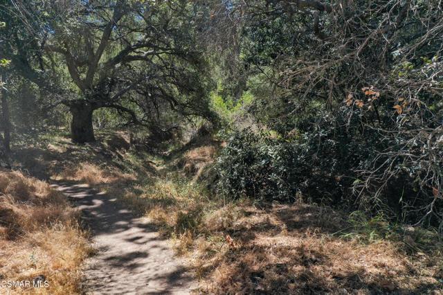 59. 202 Sundown Road Thousand Oaks, CA 91361
