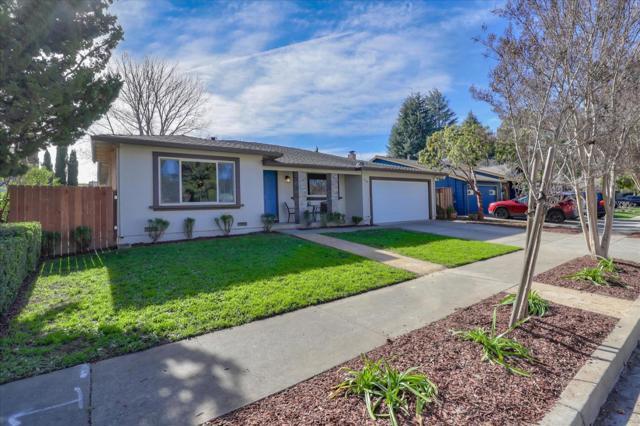 730 9th Street, Gilroy, CA 95020