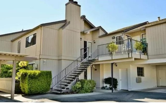 249 Arana Drive, Martinez, CA 94553