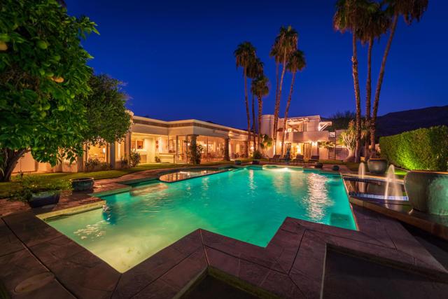 38490 ViA Roberta, Palm Springs, CA 92264