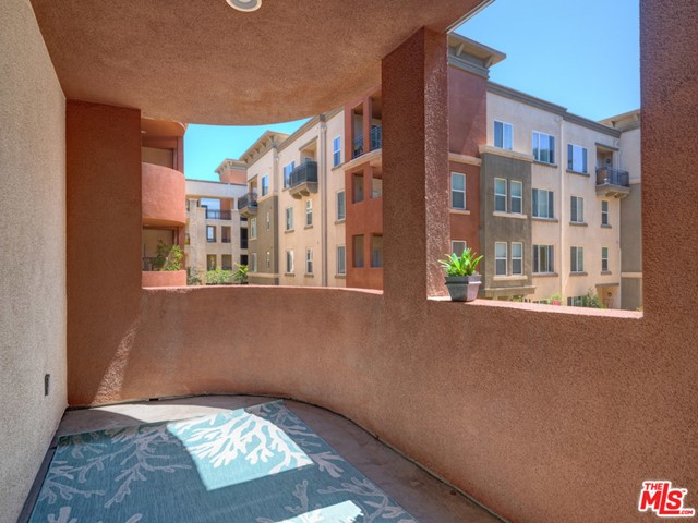 6020 Seabluff Dr, Playa Vista, CA 90094 Photo 19