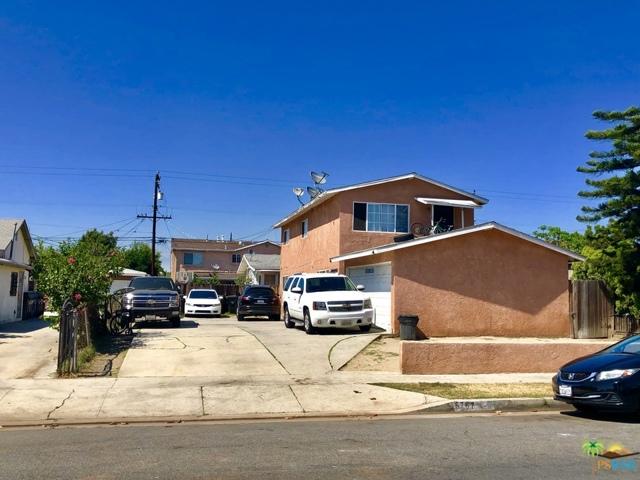 6767 Live Oak Street, Bell Gardens, CA 90201
