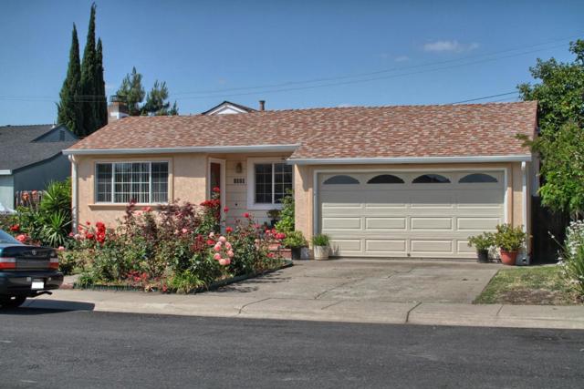 1615 Rand Street, Milpitas, CA 95035