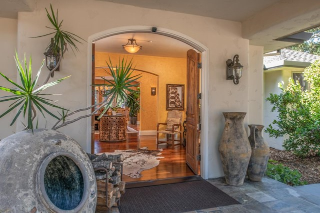 27835 Mesa Del Toro Road, Salinas, CA 93908