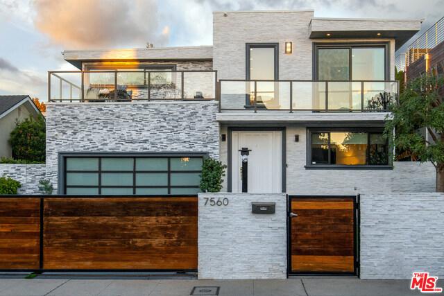 7560 STEWART Avenue, Los Angeles, CA 90045