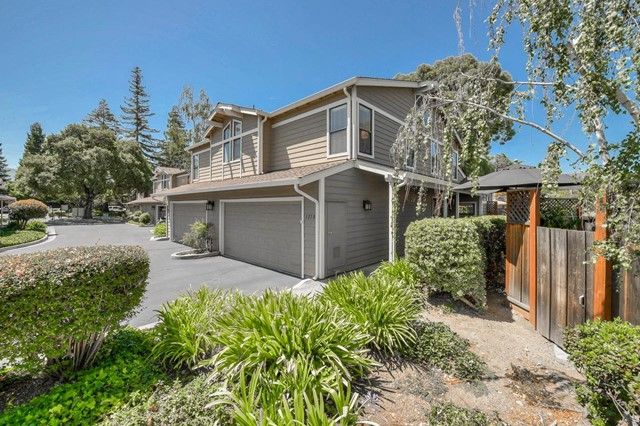 125 Redding Road B, Campbell, CA 95008