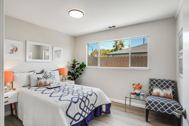 16. 508 Mountain View Avenue Belmont, CA 94002
