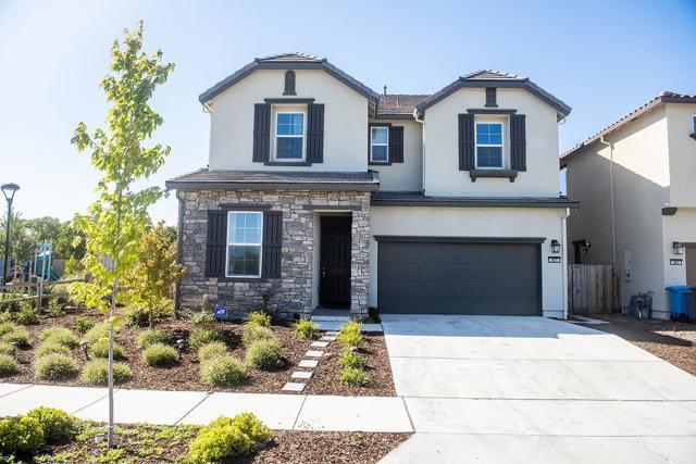 351 Cobalt Drive, Hollister, CA 95023