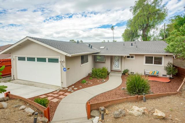 1141 Colonial Lane, San Jose, CA 95132