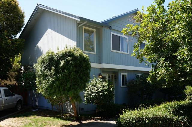 20115 Redwood Road 23, Castro Valley, CA 94546