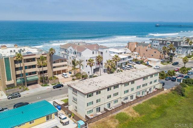 1365 Seacoast Drive 3(G), Imperial Beach, CA 91932