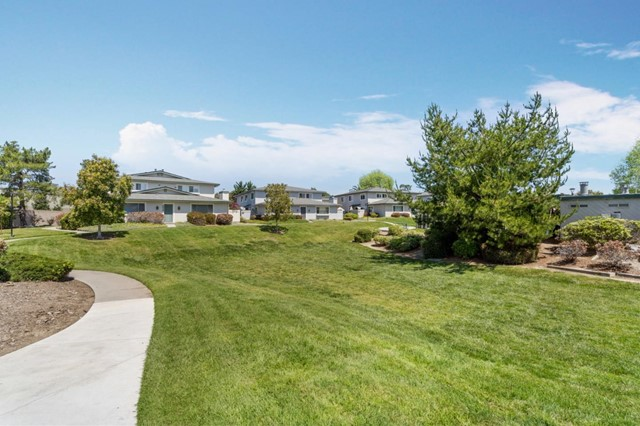 4207 Topsail Court, Outside Area (Inside Ca), CA 95073
