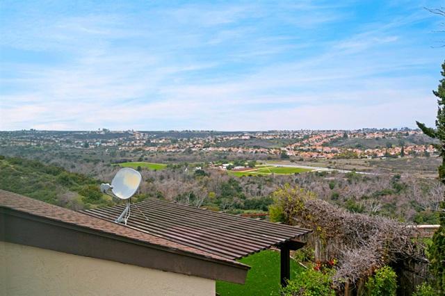 8830 Capcano Rd, San Diego, CA 92126